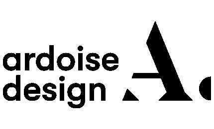 Ardoise Design