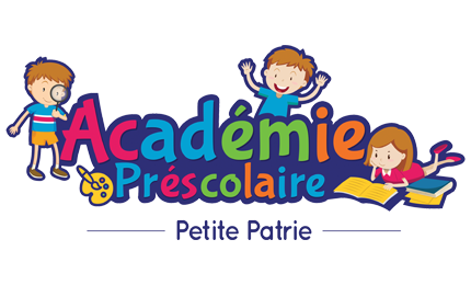 Garderie Académie Préscolaire Petite Patrie