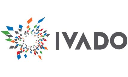 Ivado