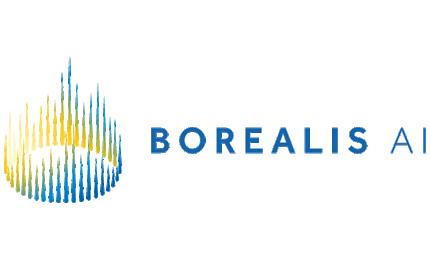 Boréalis AI